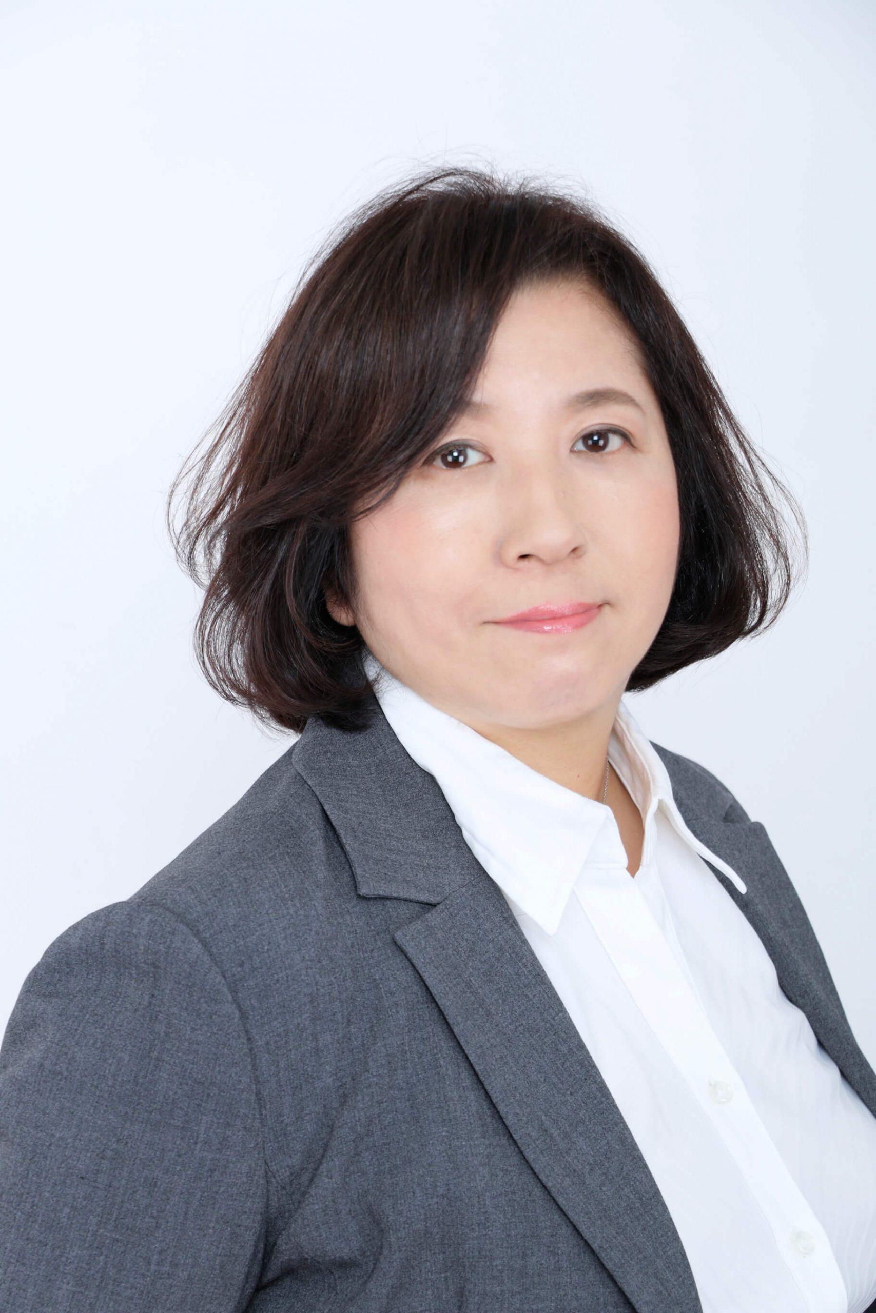 木村千恵子